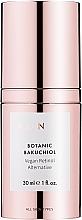 Voňavky, Parfémy, kozmetika Lotion na tvár - Monat Botanic Bakuchiol Vegan Retinol Alternative Lotion