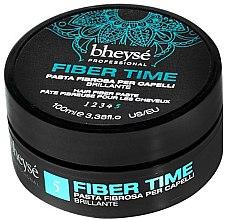 Voňavky, Parfémy, kozmetika Pasta na vlasy - Renee Blanche Bheyse Fiber Time