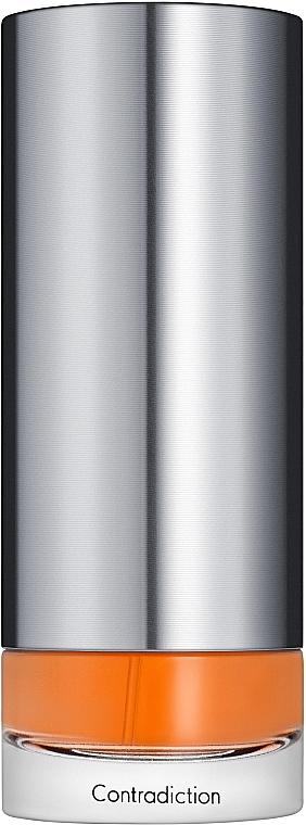 Calvin Klein Contradiction For Women - Parfumovaná voda