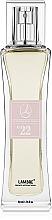 Voňavky, Parfémy, kozmetika Lambre № 22 - Parfumovaná voda
