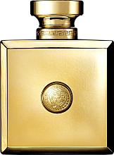 Voňavky, Parfémy, kozmetika Versace Pour Femme Oud Oriental - Parfumovaná voda