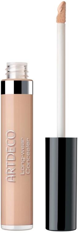 Korektor pre tvár - Artdeco Long-Wear Concealer