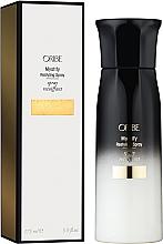 Voňavky, Parfémy, kozmetika Sprej na obnovu stylingu - Oribe Gold Lust Mystify Restyling Spray