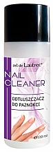 Voňavky, Parfémy, kozmetika Odmasťovač na nechty - Art de Lautrec Nail Cleaner (01)