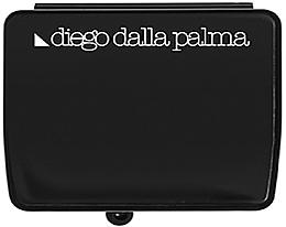 Voňavky, Parfémy, kozmetika Dvojité strúhadlo na ceruzky - Diego Dalla Palma Accessories