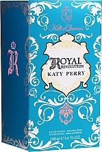 Voňavky, Parfémy, kozmetika Katy Perry Royal Revolution - Parfumovaná voda