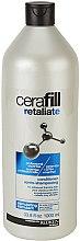 Kondicionér na vlasy - Redken Cerafill Retaliate Conditioner — Obrázky N2
