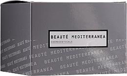 Voňavky, Parfémy, kozmetika Pleťový krém proti starnutiu - Beaute Mediterranea Q10 Booster Anti-Wrinkle Cream