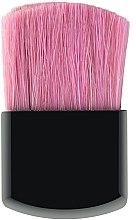 Voňavky, Parfémy, kozmetika Štetec na lícenku - Vipera Magnetic Play Zone