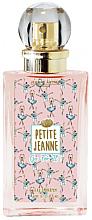 Voňavky, Parfémy, kozmetika Jeanne Arthes Petite Jeanne Go For It! - Parfumovaná voda