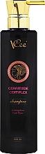 Voňavky, Parfémy, kozmetika Šampón na vlasy - VCee Shampoo Ceramide Complex