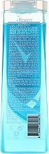 Šampónový sprchový gél 2v1 - Rexona Men Cobalt Shower Gel Body & Hair — Obrázky N2