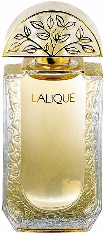 Lalique Eau de Toilette - Toaletná voda — Obrázky N2