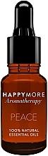 Voňavky, Parfémy, kozmetika Esenciálny olej Peace - Happymore Aromatherapy