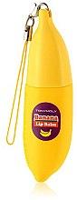 Voňavky, Parfémy, kozmetika Balzam na pery - Tony Moly Delight Dalcom Banana Pong Dang Lip Balm