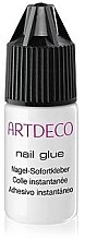 Voňavky, Parfémy, kozmetika Lepidlo na nechty - Artdeco Nail Glue