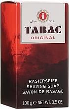 Voňavky, Parfémy, kozmetika Maurer & Wirtz Tabac Original - Mydlo v tyčinke pre mužov