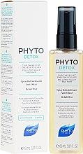 Voňavky, Parfémy, kozmetika ľahký štruktúrovaný lak na vlasy - Phyto Detox Rehab Mist
