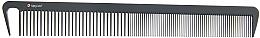 Voňavky, Parfémy, kozmetika Hrebeň na strihanie vlasov, UG18 - Upgrade Nano-Ion Comb