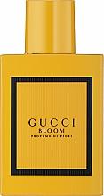 Voňavky, Parfémy, kozmetika Gucci Bloom Profumo Di Fiori - Parfumovaná voda