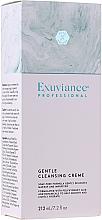 Voňavky, Parfémy, kozmetika Čistiaci krém na tvár - Exuviance Gentle Cleansing Cream