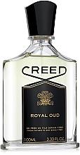 Voňavky, Parfémy, kozmetika Creed Royal Oud - Parfumovaná voda