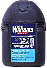 Voňavky, Parfémy, kozmetika Lotion pred holením - Williams Electric Pre Shave Lotion