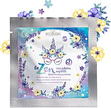 Voňavky, Parfémy, kozmetika Maska na vlasy - MaterNatura Be Zen Hair Mask