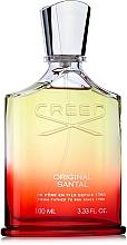 Voňavky, Parfémy, kozmetika Creed Original Santal - Parfumovaná voda