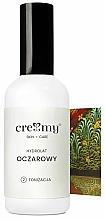 Voňavky, Parfémy, kozmetika Hydrolát z hamamelu - Creamy Skin Care Witch Hazel Hydrolat