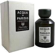 Voňavky, Parfémy, kozmetika Reyane Tradition Acqua Di Parisis Musk Sultan - Parfumovaná voda