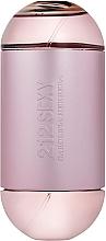 Voňavky, Parfémy, kozmetika Carolina Herrera 212 Sexy - Parfumovaná voda
