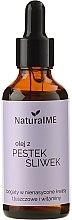 Voňavky, Parfémy, kozmetika Olej zo slivkového semena - NaturalME