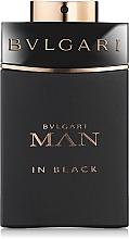 Voňavky, Parfémy, kozmetika Bvlgari Man In Black - Parfumovaná voda