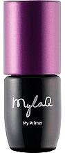 Voňavky, Parfémy, kozmetika Primer na nechty - MylaQ My Primer