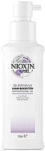 Voňavky, Parfémy, kozmetika Zosilňovač rastu vlasov - Nioxin 3D Intensive