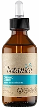 Voňavky, Parfémy, kozmetika Lotion na čistenie a relaxáciu - Trico Botanica