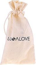 Voňavky, Parfémy, kozmetika Sada - LullaLove Honey (hair brush + muslin)