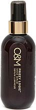 Voňavky, Parfémy, kozmetika Sérum na vlasy - Original & Mineral Frizzy Logic Shine Serum