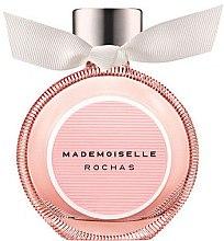 Voňavky, Parfémy, kozmetika Rochas Mademoiselle Rochas - Parfumovaná voda (tester bez viečka)