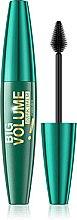 Voňavky, Parfémy, kozmetika Maskara - Eveline Cosmetics Big Volume Dark Balm Mascara