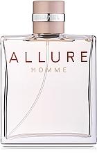 Voňavky, Parfémy, kozmetika Chanel Allure Homme - Toaletná voda