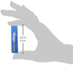 Balzam na pery - Blistex Ultra Protection SPF 30 — Obrázky N3