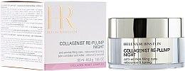 Voňavky, Parfémy, kozmetika Nočný krém proti starnutiu - Helena Rubinstein Collagenist Re-Plump Night