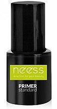 Voňavky, Parfémy, kozmetika Primer na nechty - Neess Primer Standard