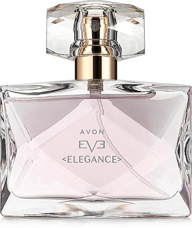Avon Eve Elegance - Parfumovaná voda