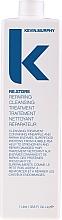 Voňavky, Parfémy, kozmetika Rekonštrukčná čistiaca starostlivosť o vlasy - Kevin Murphy Re.Store Repairing Cleansing Treatment