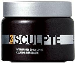 Voňavky, Parfémy, kozmetika Modelovacia pasta - L'Oreal Professionnel Sculpte Paste