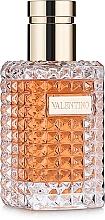 Voňavky, Parfémy, kozmetika Valentino Valentino Donna Acqua - Toaletná voda