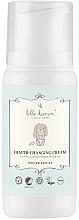Voňavky, Parfémy, kozmetika Krém na detskú plienku - Lille Kanin Diaper-Changing Cream